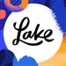 Lake:涂色书