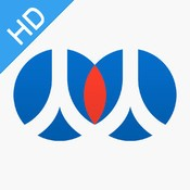 人人 HD for iPad