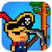 像素生存者 生存游戏 Pixel Survival