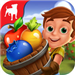 开心农场:丰收交换 FarmVille: Harvest Swap
