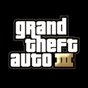 侠盗猎车手3 Grand Theft Auto III