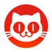 猫眼电影-美团,在线选座,电影票团购,影讯,订票