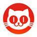 猫眼电影-选座购票和影讯|美团网出品