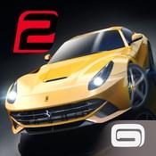 GT Racing 2:真实赛车体验