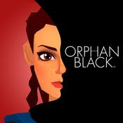 黑色孤儿 Orphan Black: The Game