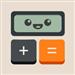 计算器:游戏 Calculator: The Game
