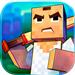像素城市战争 Block City Wars - Mine Mini Game Edition