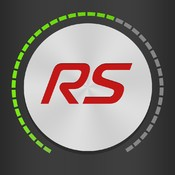 RADSONE(来得声) LTS - Professional Quality Music Player, Long Term Support edition