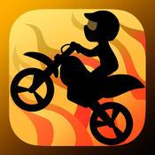 自行车赛 - 最好的免费赛车游戏 最好的新的免费游戏 飙车 最新手游 游戏 (Bike Race)
