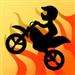 自行车赛 - 最好的免费赛车游戏  (Bike Race)