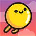 弹球小子 Dude Ball - Endless Pinball Arcade