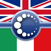 Collins Italian-English Translation Dictionary and Verbs