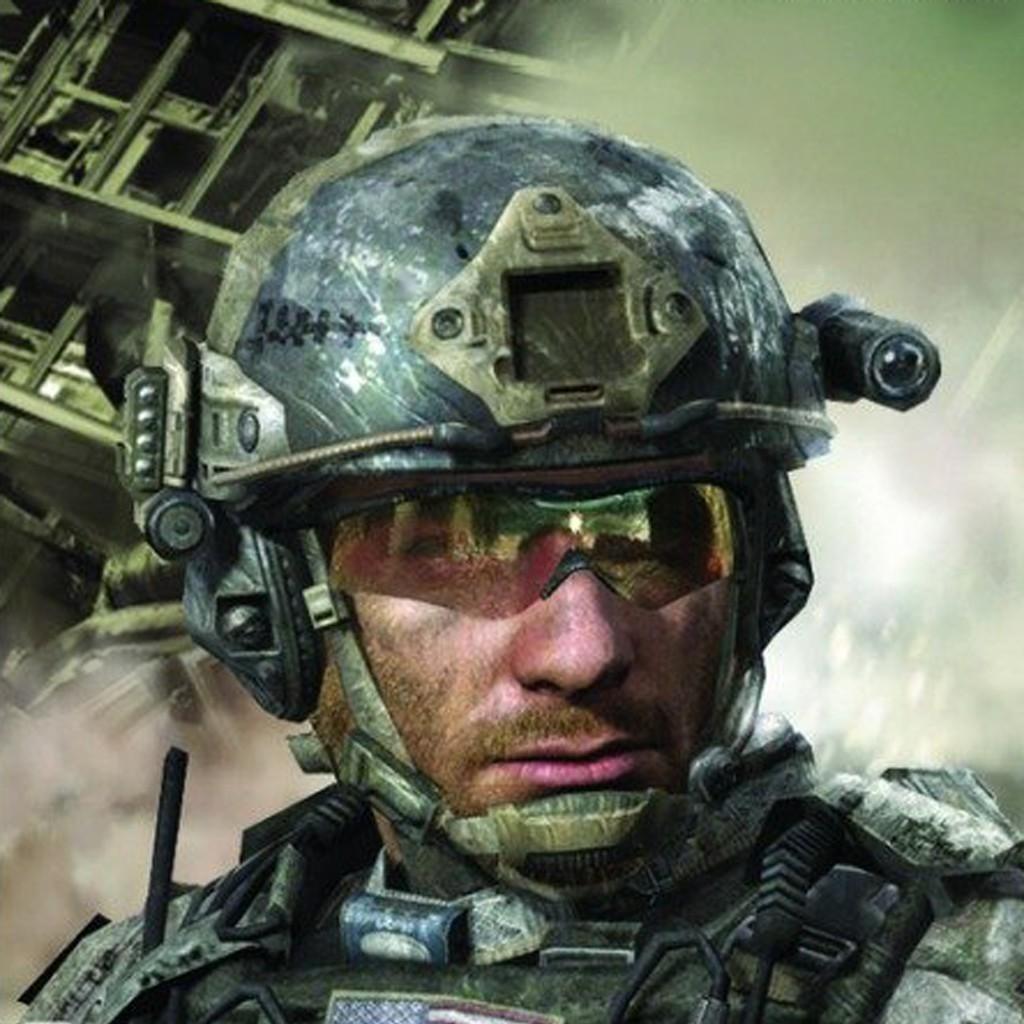 触摸图片EncounterForce下载攻略v图片战争视频分享app图片