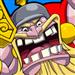 巨怪大战维京人 Trolls vs Vikings
