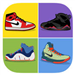 Guess the Sneakers! Kicks Quiz for Sneakerheads FREE