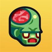 传染恐慌3:启示录 Infectonator 3: Apocalypse
