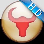 投资堂HD(炒股票炒黄金、期货基金外汇)