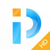聚力视频HD-西甲、头号惊喜热播原PPTV蓝光播放器
