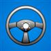 驾照理论模拟考试助手 驾考宝典小车轮最新2016年交规题库免费版HD