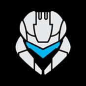 光晕:斯巴达突击 Halo: Spartan Assault