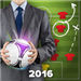Football Management Ultra 玩足球经理游戏 Football Manager
