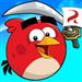 愤怒的小鸟:战斗 愤怒的小鸟大作战:全球玩家实时三消对战