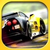 真实赛车2- Real Racing 2