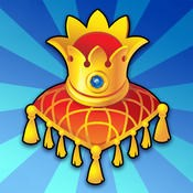 幻想王国 Majesty: The Fantasy Kingdom Sim