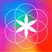 Plotagraph - 3D Image Animator