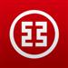 中国工商银行