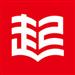 起点读书-掌上追书的热门小说阅读器