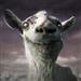 模拟山羊 僵尸山羊 Goat Simulator GoatZ
