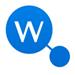 WikiLinks ‐ 智能而优雅的维基百科阅读器