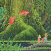 圣剑传说2 Secret of Mana