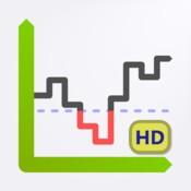 Total Cashflow HD