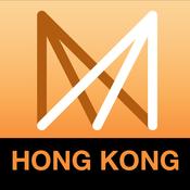 MarketSmith香港 – 股票投资分析