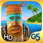 孤岛余生HD The Island - Castaway® HD
