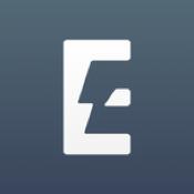 Electra 11.3.1 开发者版 v1.0.4