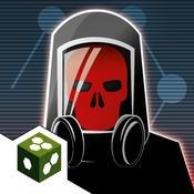 「评测」《致命病毒》:我来传递正能量