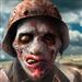 Zombie Call: Dead Shooter - Sniper Shooting 僵尸 拍摄 3D