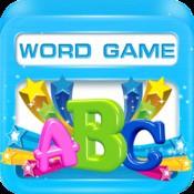 英语单词下载-牛津小学英语上海版配套游戏攻中小学v单词教材图片