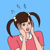《冰箱裡的布丁被吃掉了》评测:偷吃布丁被发现了怎么办?在线等!急!