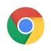 谷歌浏览器 Chrome Chrome - 由Google开发的网络浏览器