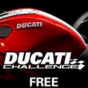 Ducati Challenge Free