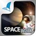 Space Walk Train your Brain - 內存成人遊戲