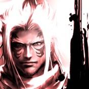 《混沌之戒3》发布首个游戏宣传视频