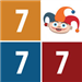 Numfeud - A Brain Teaser Puzzle Game