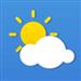 中央天气预报-权威提供10天天气预报、空气质量、PM2.5和污染指数报告。