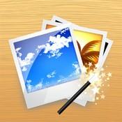oto图片编辑器下载密码v图片攻略照片_iPad视频账户小米手机号怎么办图片