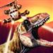 Dino Gunship: Airborne Hunter Pro